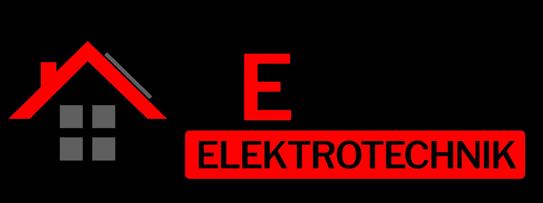 Elektrotechnik Terner